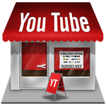 Youtube -Shop-150